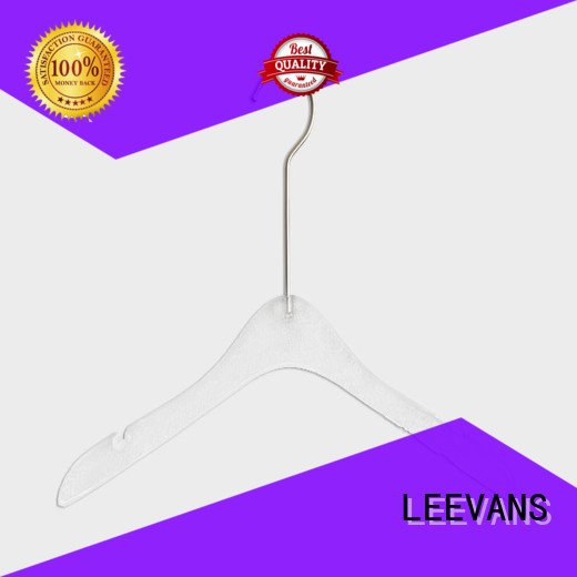 Top office coat hanger clothing company for casuals