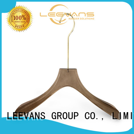 LEEVANS hook best clothes hangers wholesale for trusses