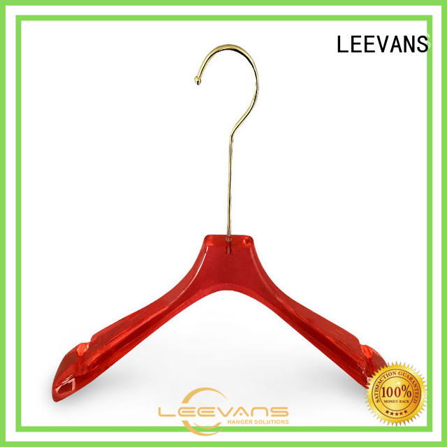 LEEVANS Best portable clothes hanger Supply for casuals