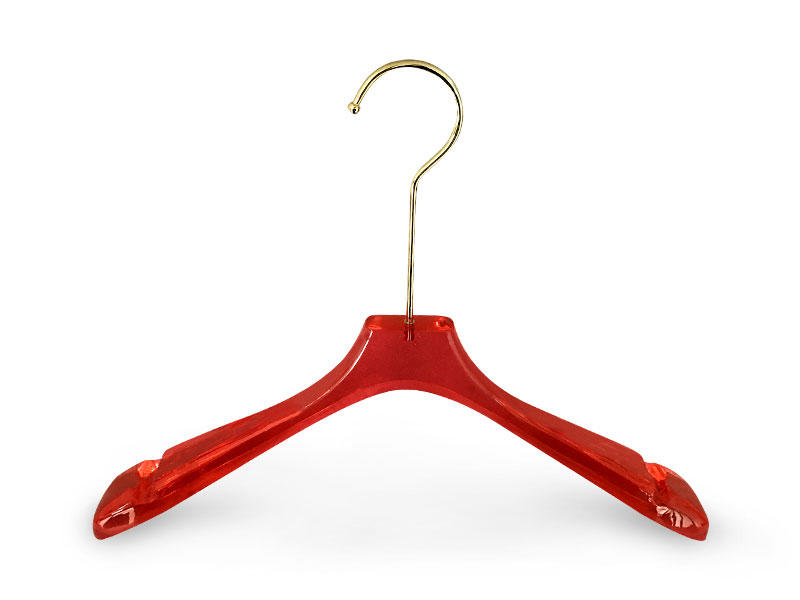 LEEVANS custom childrens hangers shop for suits-1