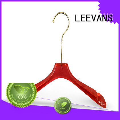 LEEVANS top luxury hangers company for trusses