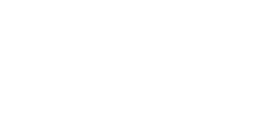 What is Retail Merchandising-LEEVANS-img