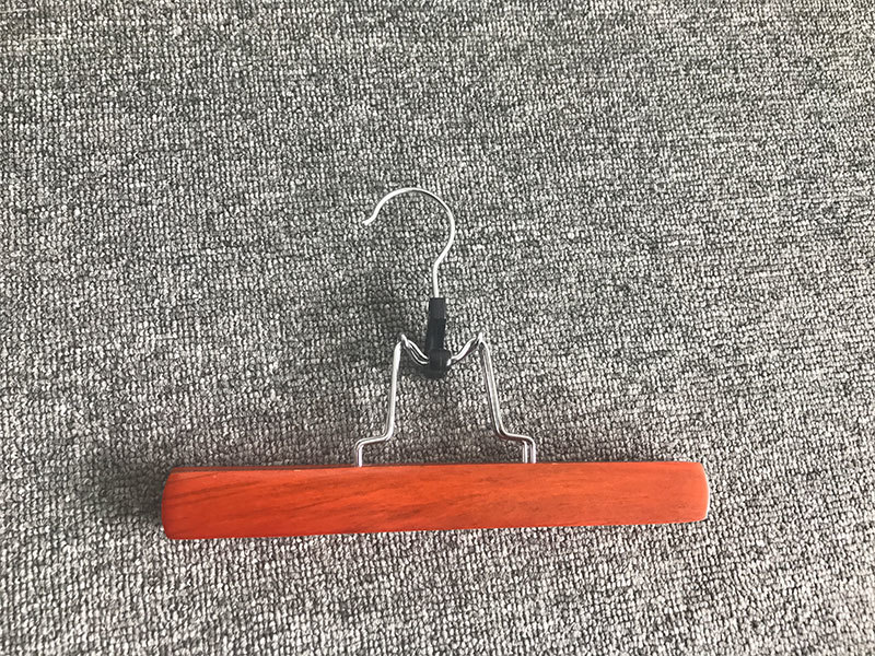 LEEVANS online best wooden hangers wholesale for trouser