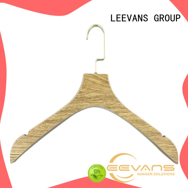 Best where can i buy wooden coat hangers pants Suppliers for trouser