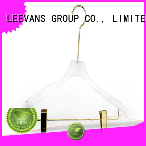 LEEVANS New strong hangers for business for trusses