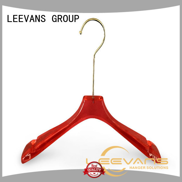 LEEVANS Top acrylic hangers company for trusses
