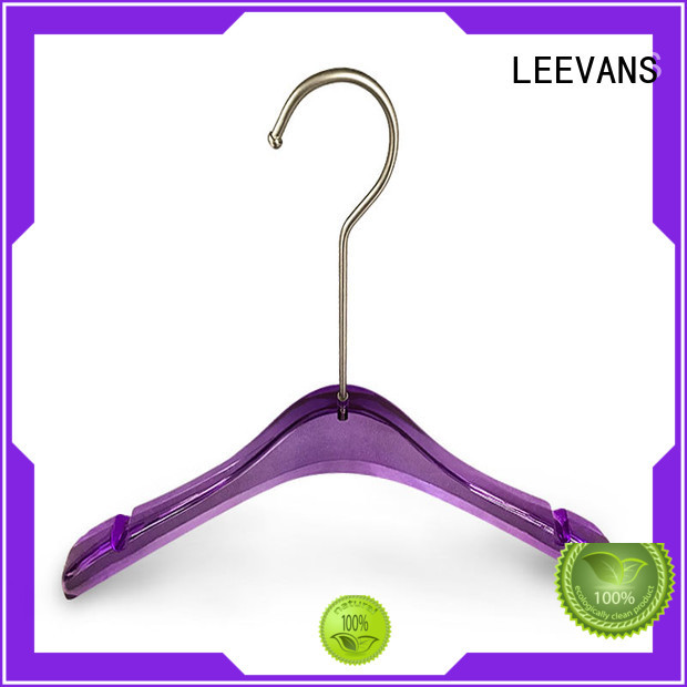 Wholesale portable clothes hanger hook manufacturers for jackets