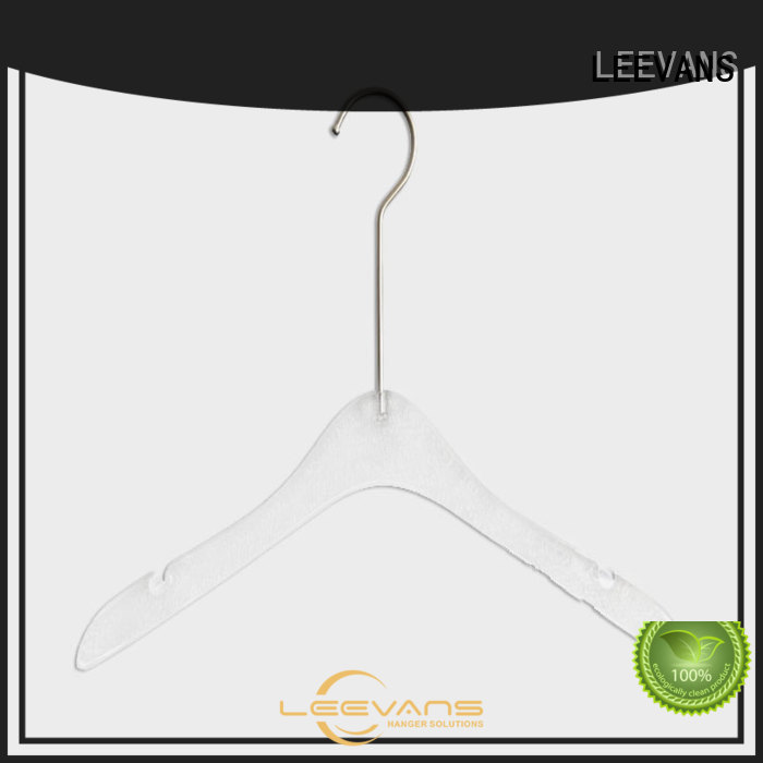 Latest kids coat hangers closet Suppliers for casuals
