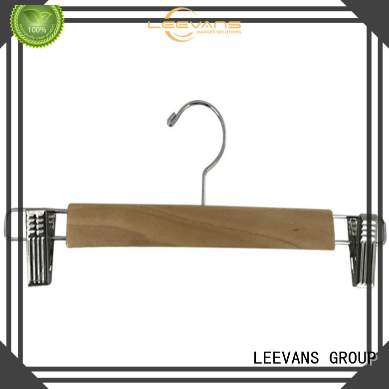 LEEVANS on buy clothes hangers factory for kids