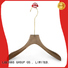New modern coat hanger clothes company for pant
