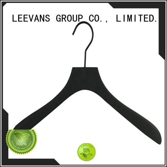 Top mens suit hangers sample for business for pants