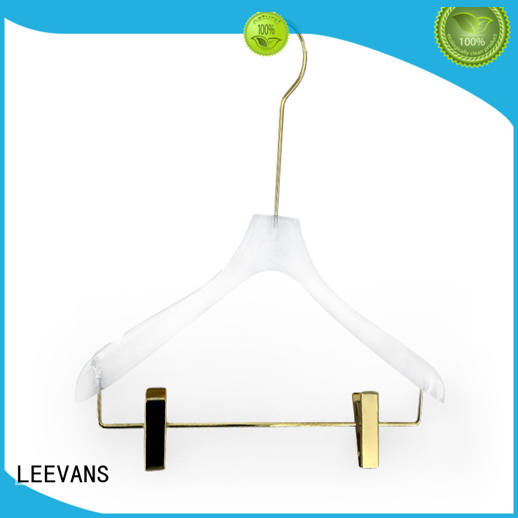 LEEVANS High-quality cubicle hangers for business for casuals