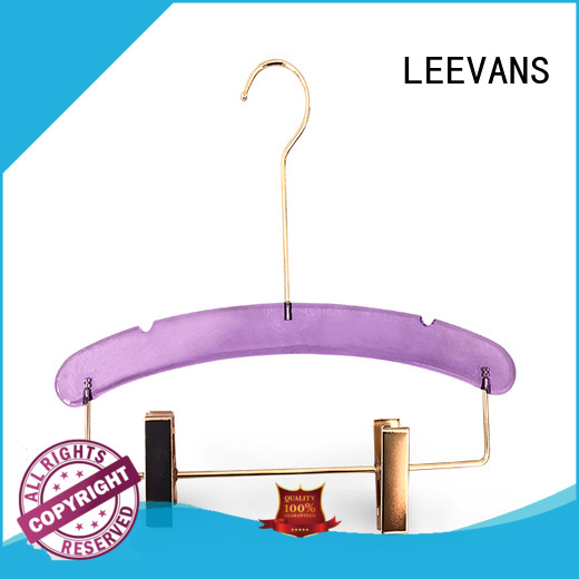 LEEVANS hanger hangers for sale Suppliers for trusses