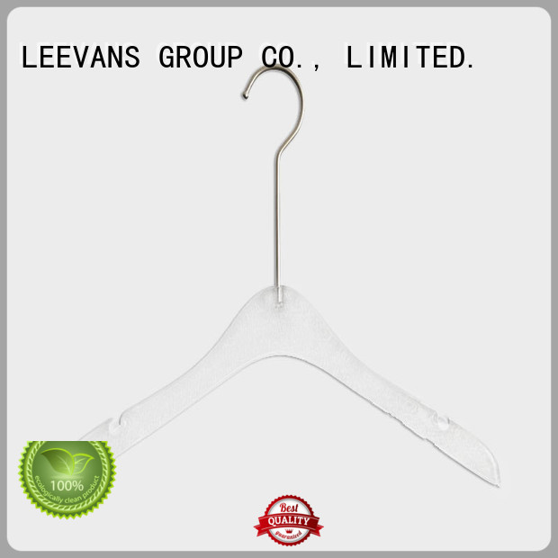 LEEVANS space siding hangers Suppliers for suits