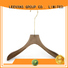 Best strong hangers hook factory for pant