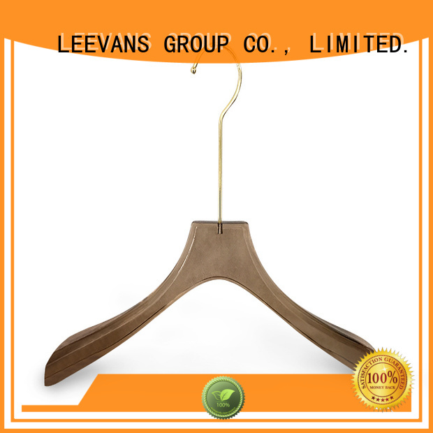 LEEVANS bottom bride hanger factory for pant