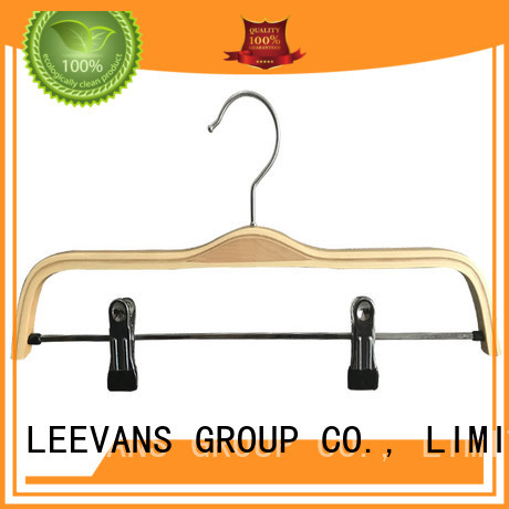 LEEVANS ash hanger for clothes online for business for trouser