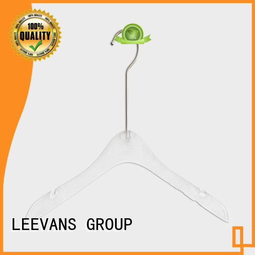 LEEVANS online quality hangers store for casuals