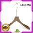 hanger best hangers wholesale for jackets LEEVANS