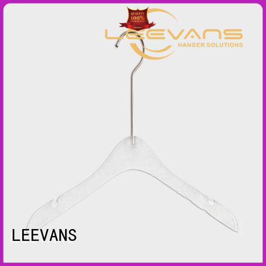 LEEVANS shop office coat hanger Supply for jackets