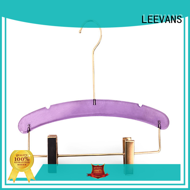 LEEVANS sale strong hangers company for suits