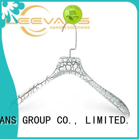 LEEVANS Custom small hangers Suppliers for children