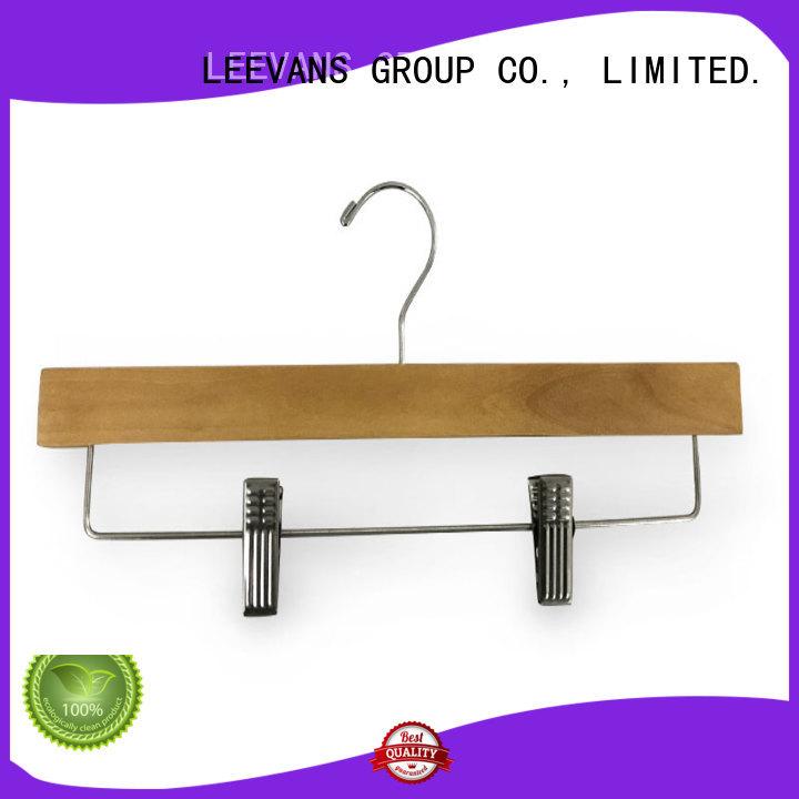 LEEVANS or infant hangers factory for skirt