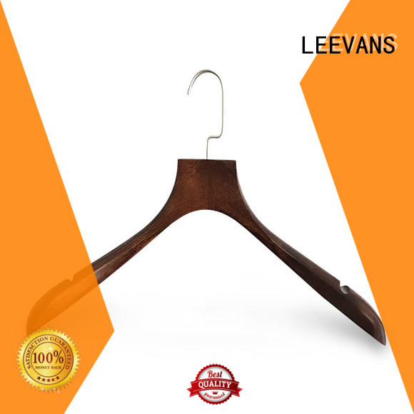 Latest buy wooden hangers online adult manufacturers for trouser