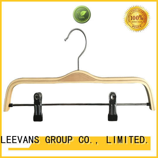 Latest where to buy suit hangers brown factory for clothes