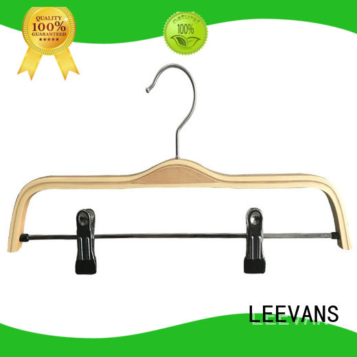High-quality pants clothes hangers kids company for trouser