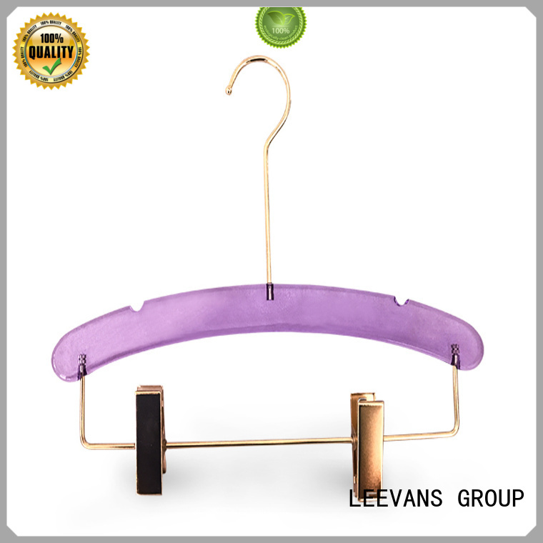 luxury black clothes hangers hangers with wide shoulder for suits