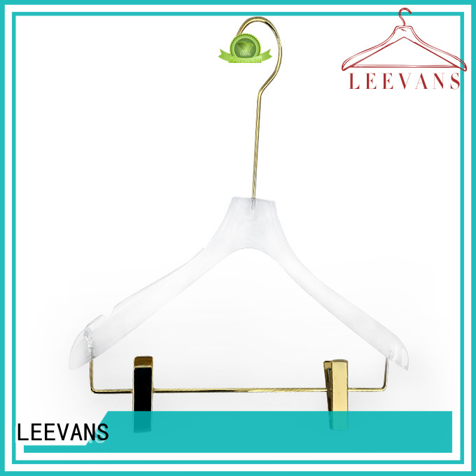 online portable clothes hanger supplier for sweaters