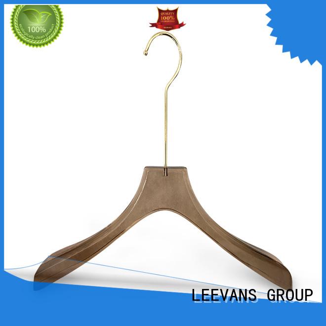 LEEVANS space bride hanger Suppliers for trusses