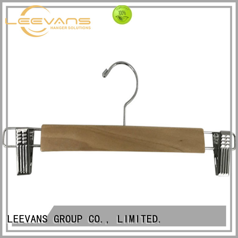 LEEVANS sale sweater hangers company for children