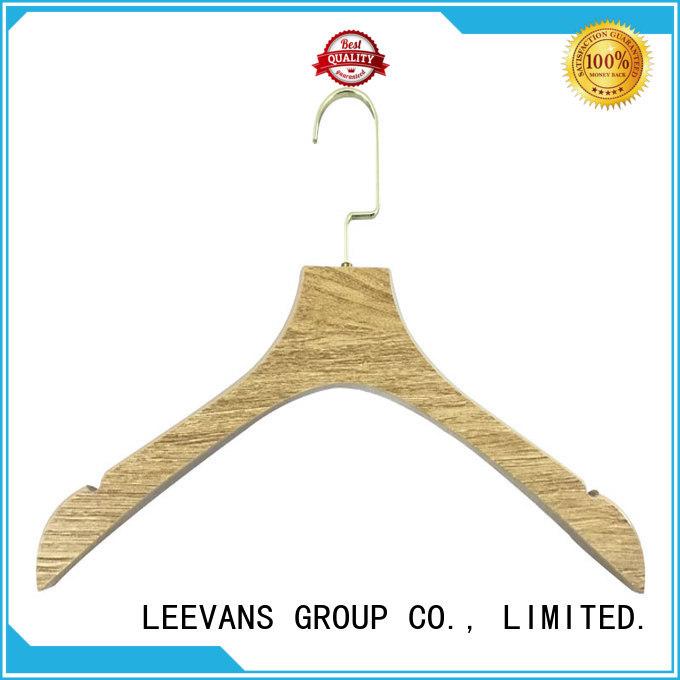 LEEVANS sales ikea coat hangers Supply for kids