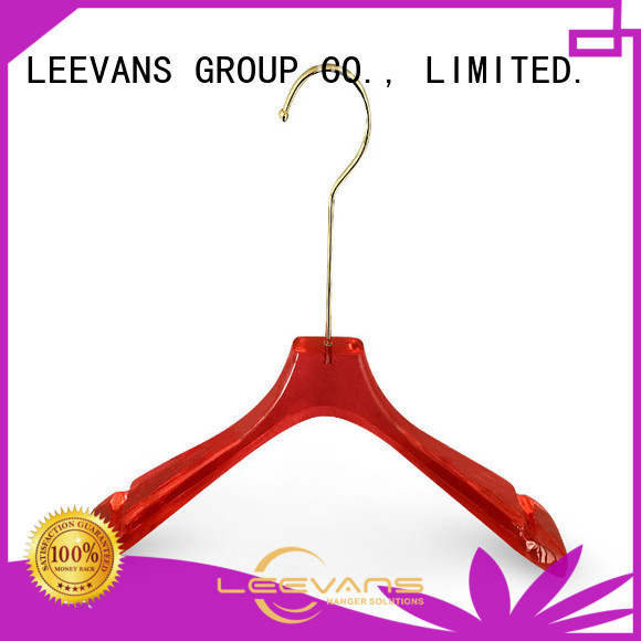 Best black coat hangers metal Suppliers for suits
