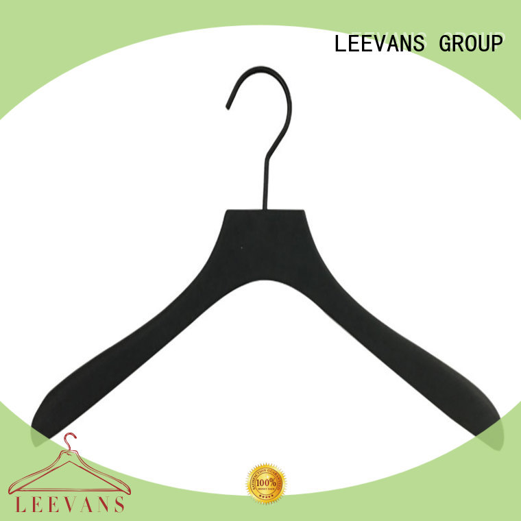 online wooden trouser hanger manufacturer for trouser