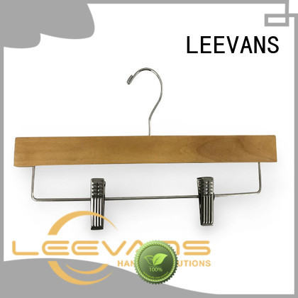 LEEVANS or hangers for sale manufacturers for kids