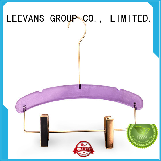 Best hanger price hook manufacturers for suits