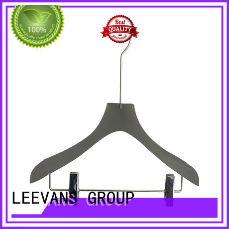 High-quality cubicle hangers plastic Supply for trusses