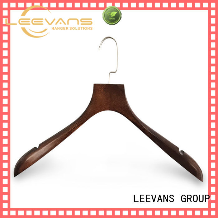 LEEVANS High-quality portable clothes hanger Supply for trouser