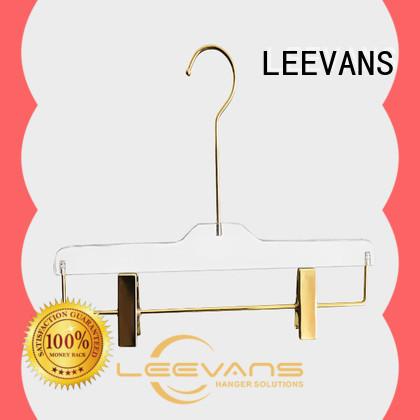 LEEVANS top modern coat hanger company for trusses