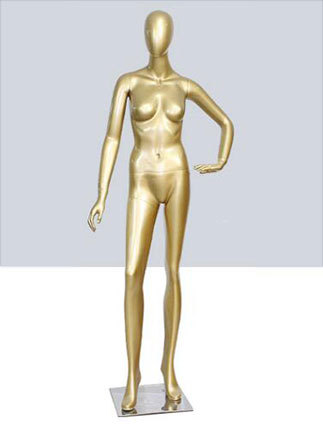 Custom clothes display mannequin manufacturers