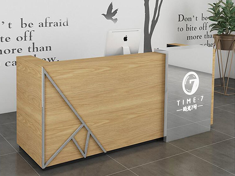 product-LEEVANS-img-1