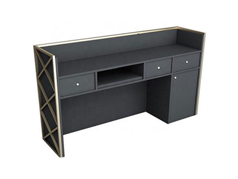LEEVANS retail checkout counter manufacturers-2