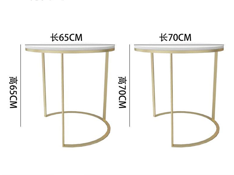 LEEVANS clothes display stand manufacturers-2