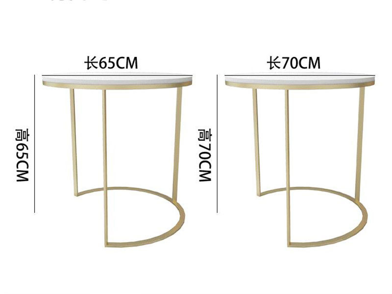 LEEVANS clothes display stand manufacturers