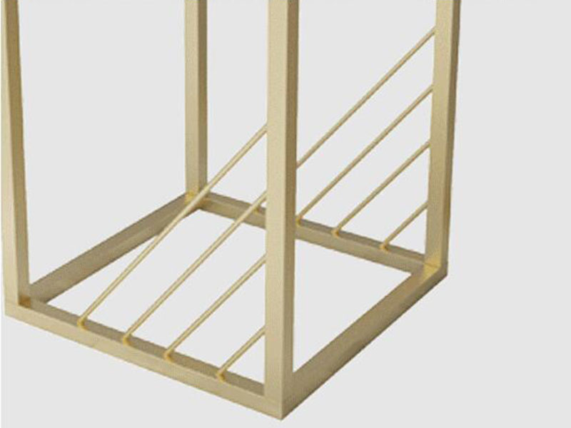 LEEVANS New clothes display stand Suppliers-5