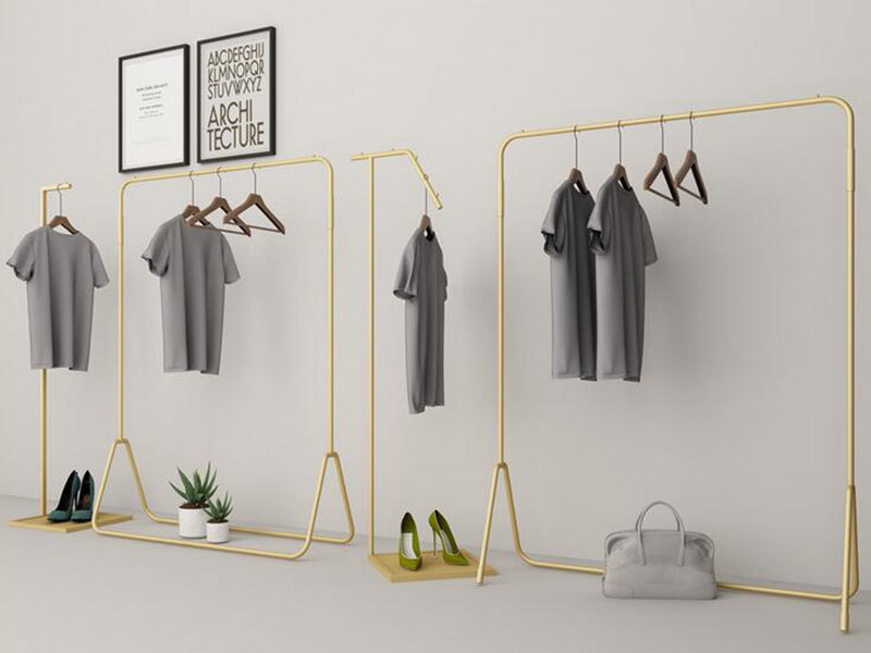 product-LEEVANS-metal hanging shelves-img