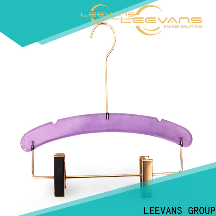 LEEVANS Latest hangers for sale Supply for trusses
